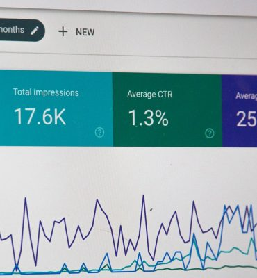 Google Analytics Image